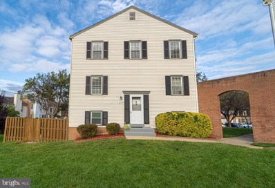 949 Sherwood Court, Sterling, VA 20164 - #: VALO422952