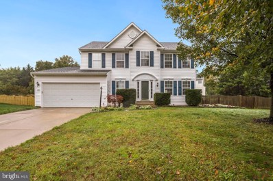 601 Wintergreen Drive, Purcellville, VA 20132 - #: VALO422966