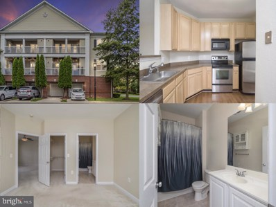 42435 Hollyhock Terrace UNIT .303, Brambleton, VA 20148 - #: VALO423414
