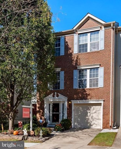 43180 Katama Square, Chantilly, VA 20152 - #: VALO423440