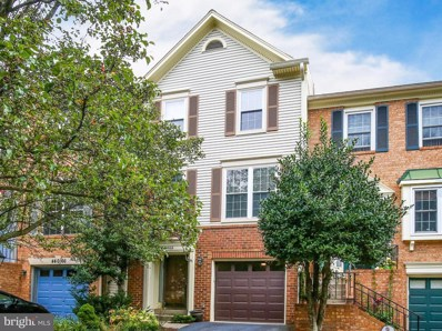 44068 Gala Circle, Ashburn, VA 20147 - #: VALO423468