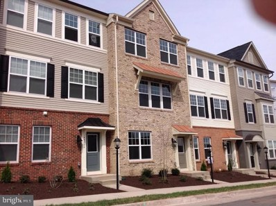 44006 Etna Terrace, Chantilly, VA 20152 - #: VALO423494