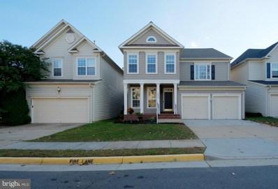 20923 Winola Terrace, Ashburn, VA 20147 - #: VALO423504