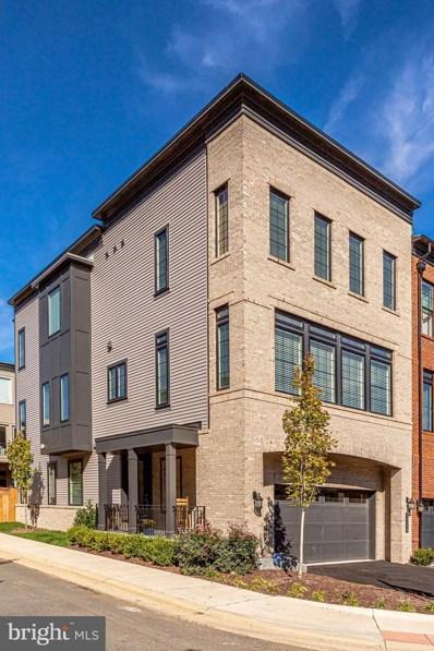 42280 Ashmead Terrace, Ashburn, VA 20148 - #: VALO423540