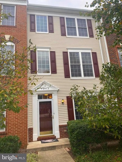 42812 Center Street, Chantilly, VA 20152 - #: VALO423564