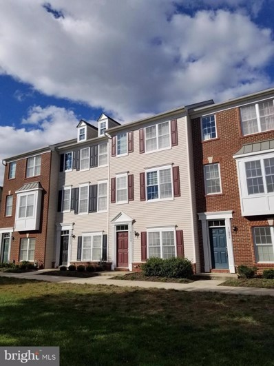 43084 Center Street UNIT 4C, Chantilly, VA 20152 - #: VALO423592