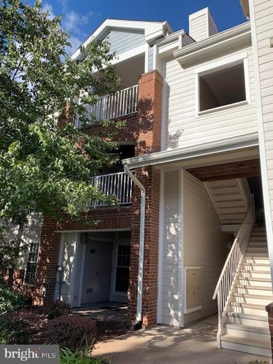 20960 Timber Ridge Terrace UNIT 101, Ashburn, VA 20147 - #: VALO423688