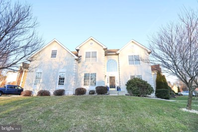20638 Piney Branch Way, Sterling, VA 20165 - #: VALO423694