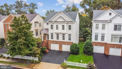 43767 Carrleigh Court, Ashburn, VA 20147 - #: VALO423712