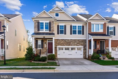 20477 Rolling Water Terrace, Ashburn, VA 20147 - #: VALO423738