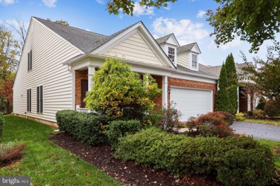 20878 Adams Mill Place, Ashburn, VA 20147 - #: VALO423796