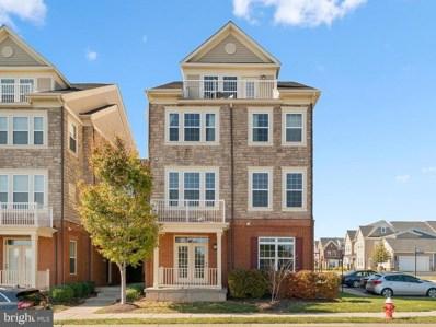 21168 Belmont View Terrace, Broadlands, VA 20148 - #: VALO423810