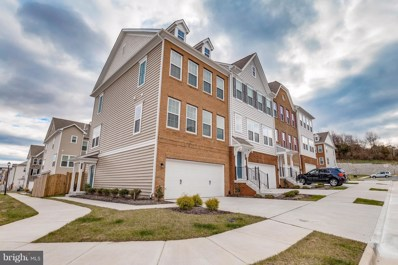 44961 Bishop Terrace, Ashburn, VA 20147 - MLS#: VALO423922