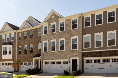 21525 Willow Breeze Square, Ashburn, VA 20147 - #: VALO424036
