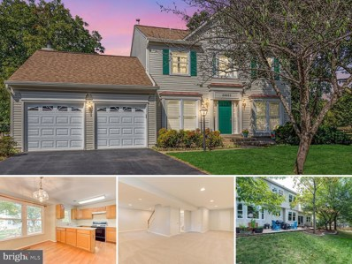 20663 Stillpond Court, Ashburn, VA 20147 - #: VALO424130