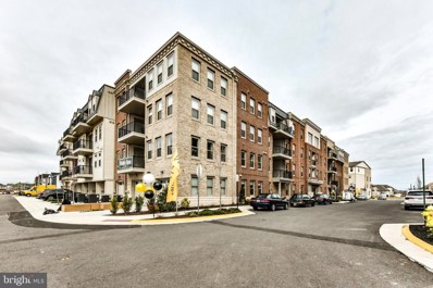 23631 Havelock Walk Terrace UNIT 420, Ashburn, VA 20148 - #: VALO424202