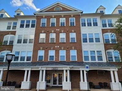 44475 Chamberlain Terrace UNIT 203, Ashburn, VA 20147 - #: VALO424228