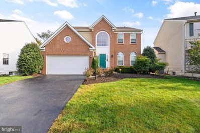 47760 Allegheny Circle, Sterling, VA 20165 - #: VALO424236