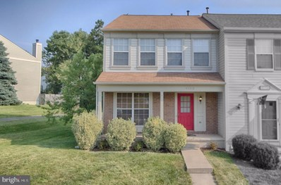 43312 Railstop Terrace, Ashburn, VA 20147 - #: VALO424284