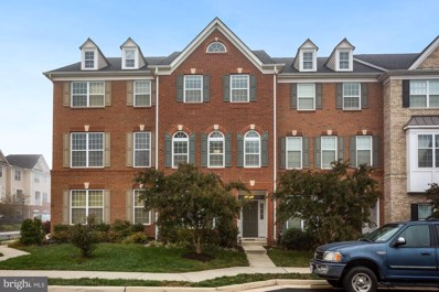 23289 Carters Meadow Terrace, Ashburn, VA 20148 - #: VALO424340