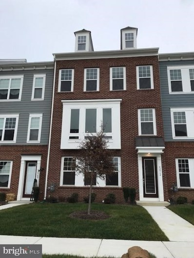 42964 Running Creek Square, Leesburg, VA 20175 - #: VALO424346