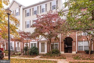 46942 Courtyard Square, Sterling, VA 20164 - #: VALO424350