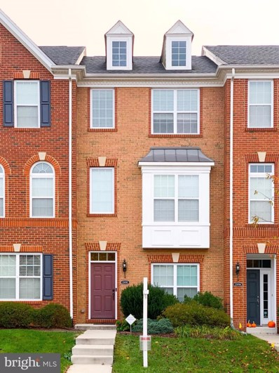 23092 Dunlop Heights Terrace, Ashburn, VA 20148 - #: VALO424374