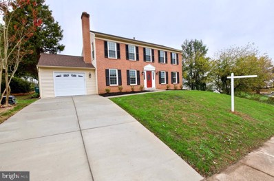 2 Blackbird Court, Sterling, VA 20164 - #: VALO424408