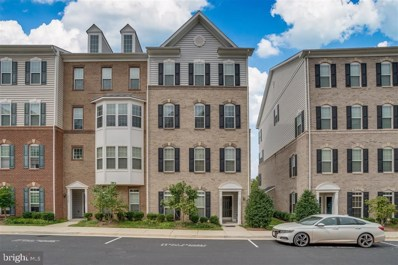 22345 Concord Station Terrace, Ashburn, VA 20148 - #: VALO424504