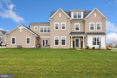 21121 Brookwash Terrace, Ashburn, VA 20148 - #: VALO424574