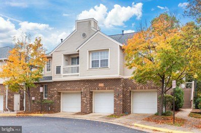 45071 Brae Terrace UNIT 201, Ashburn, VA 20147 - #: VALO424658