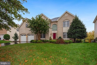 43777 Raymond Way, Ashburn, VA 20147 - #: VALO424816