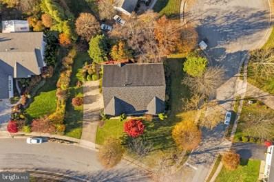 401 Bolingbrook Court, Purcellville, VA 20132 - #: VALO424928