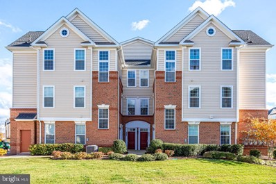43047 Stuarts Glen Terrace UNIT 115, Ashburn, VA 20148 - #: VALO425004
