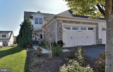 44347 Oakmont Manor Square, Ashburn, VA 20147 - #: VALO425010