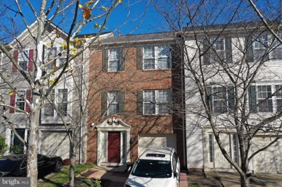 26132 Lands End Drive, Chantilly, VA 20152 - #: VALO425100