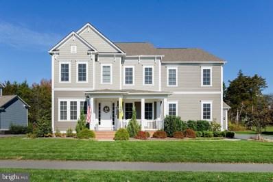 41224 Speckled Wren Court, Aldie, VA 20105 - #: VALO425146