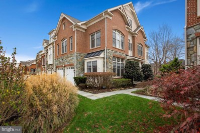 18252 Cypress Point Terrace, Leesburg, VA 20176 - #: VALO425218