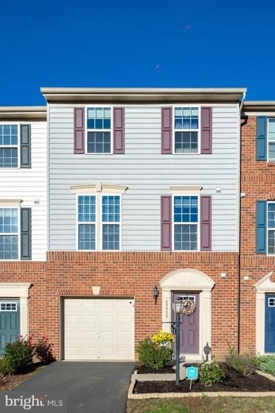 45958 Iron Oak Terrace, Sterling, VA 20166 - #: VALO425232