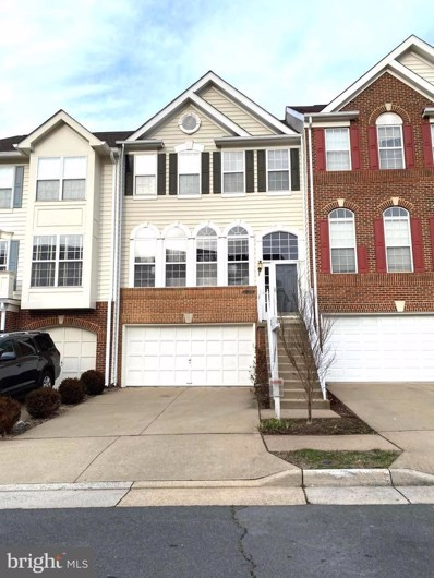 21323 Victorias Cross Terrace, Ashburn, VA 20147 - #: VALO425312
