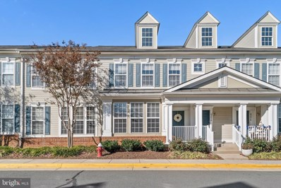 43072 Zander Terrace, Ashburn, VA 20147 - #: VALO425346