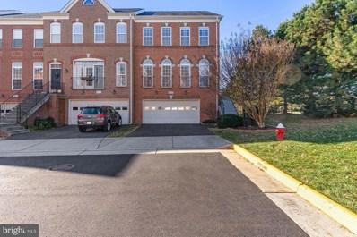 43037 Pallan Terrace, Broadlands, VA 20148 - #: VALO425422