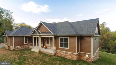 Lot 28 Long Lane, Lovettsville, VA 20180 - #: VALO425436
