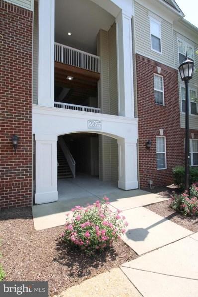 22655 Blue Elder Terrace UNIT 203, Brambleton, VA 20148 - #: VALO425518