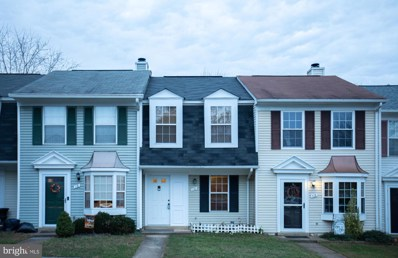 14 Huntley Court, Sterling, VA 20165 - #: VALO425524