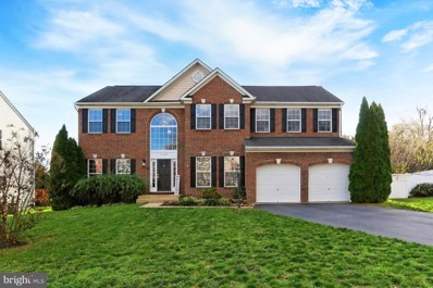 43285 John Danforth Court, Ashburn, VA 20147 - #: VALO425614