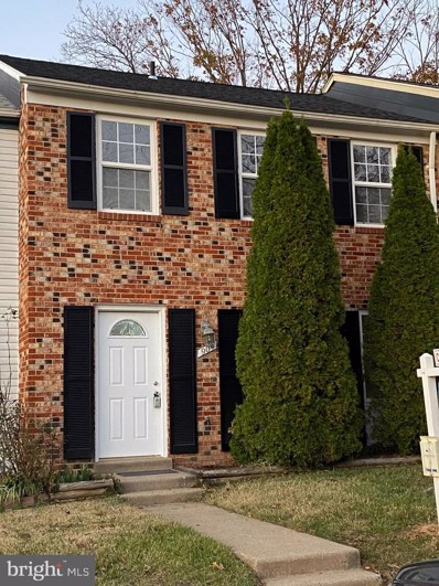 904 Holborn Court, Sterling, VA 20164 - #: VALO425644