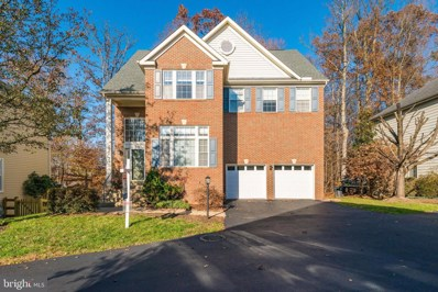 20544 Tidewater Court, Sterling, VA 20165 - MLS#: VALO426114