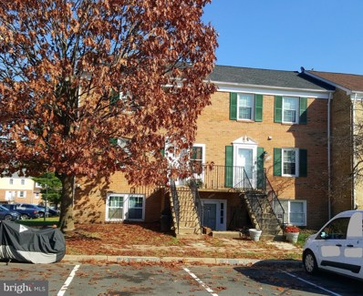 1026-A  Margate Court, Sterling, VA 20164 - #: VALO426184