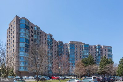19385 Cypress Ridge Terrace UNIT 605, Leesburg, VA 20176 - #: VALO426242